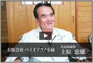 沖縄の社長tv